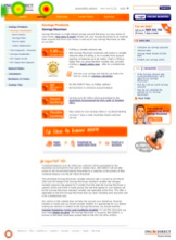 Media_httpimgskitchco_sebpp