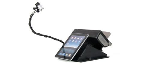 Tobii_image_mobiledevicestand_tablet