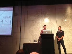 How to run an effective Cultural Probe on your UX project by Matt Morphett and Rob McLellan